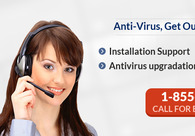A great web design by Antivirus Customer Service, New York, NY:
