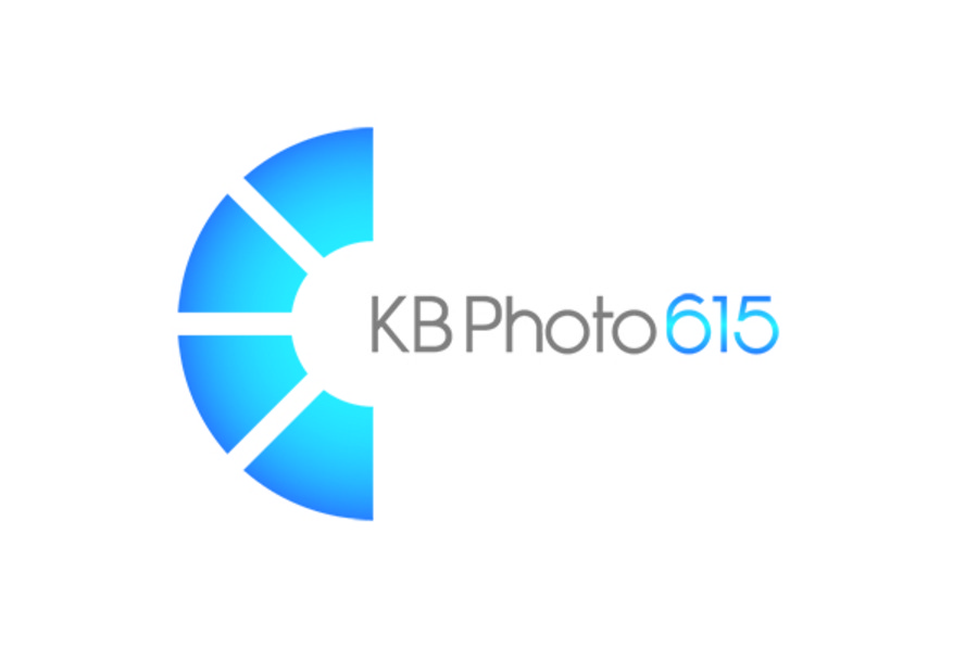 A great web design by KBPhoto615 Photography, Nashville, TN: