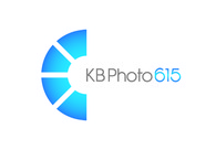 A great web design by KBPhoto615 Photography, Nashville, TN: