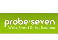 A great web design by Internet product development services - Probeseven, Tirupur, India: