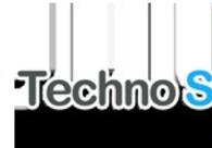A great web design by Techno Softwares, Atlanta, GA: