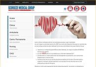 A great web design by CreativPro, Cluj, Romania:
