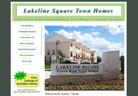 A great web design by William K. Groll Web Design & Development, Albuquerque, NM: