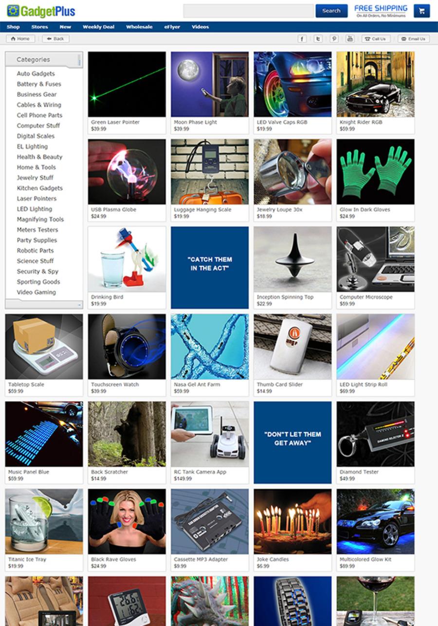 A great web design by Drawblue Web Design, Calgary Alberta, Canada: