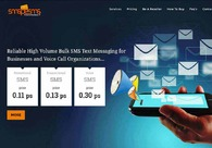 A great web design by DESHANA IT, Jaipur, India: