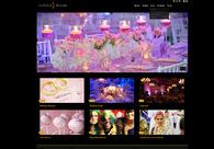 A great web design by KARRGA AGENCY, istanbul, Turkey: Mobile Website, Portfolio , Entertainment , PHP