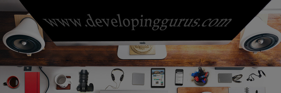 A great web design by Developing Gurus, Dallas, TX: Responsive Website, Web Application , Internet , PHP