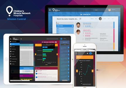 A great web design by Steven Kiger Marketing, Salt Lake City, UT: Website, Web Application , Healthcare, PHP