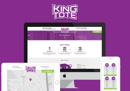 A great web design by Steven Kiger Marketing, Salt Lake City, UT: Responsive Website, Marketing Website , Real Estate , Wordpress