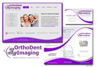 A great web design by Dream Casters Marketing, Dallas, TX: Responsive Website, Marketing Website , Health & Beauty , Wordpress
