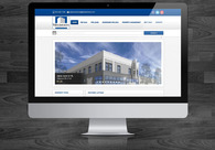 A great web design by Century Seven Multimedia Solutions, Portland, OR: Responsive Website, Web Application , Real Estate , Wordpress