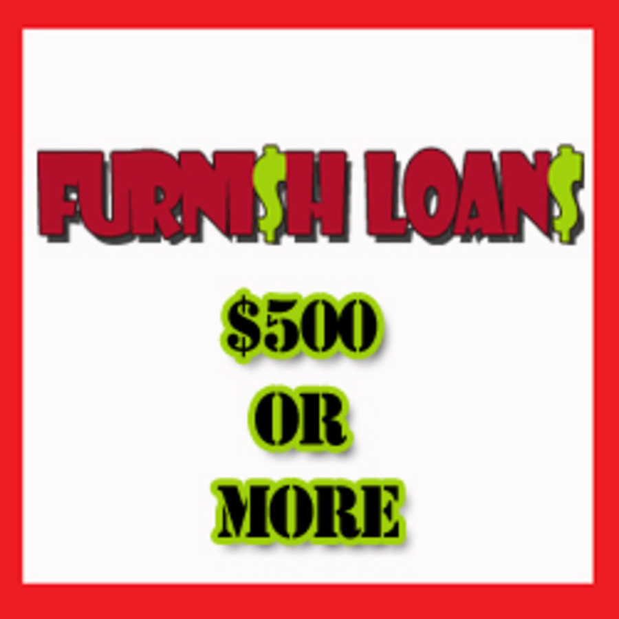 A great web design by Furnish Loans, Washington DC, DC: