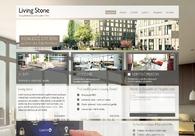 A great web design by Viva la Design, Copenhagen, Denmark: Website, Web Application , Service , Static HTML