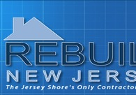 A great web design by Rebuildnewjersey, Los Angeles, CA: Responsive Website, Other, Construction