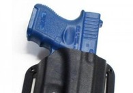 A great web design by Kydex Holsters Reviews, Kydex Holsters Reviews, NY:
