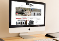 A great web design by Arboxy LLC, Syracuse, NY: Responsive Website, E-Commerce , Retail , Wordpress