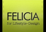 A great web design by Felicia for Lifestyle Design, Perth, Australia: