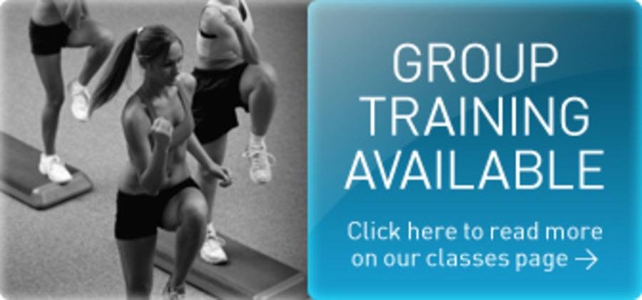 A great web design by Fine Tune Fitness, Perth, Australia: