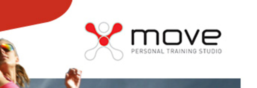 A great web design by Move Personal Training Studio, Mount Hawthorn, Australia: