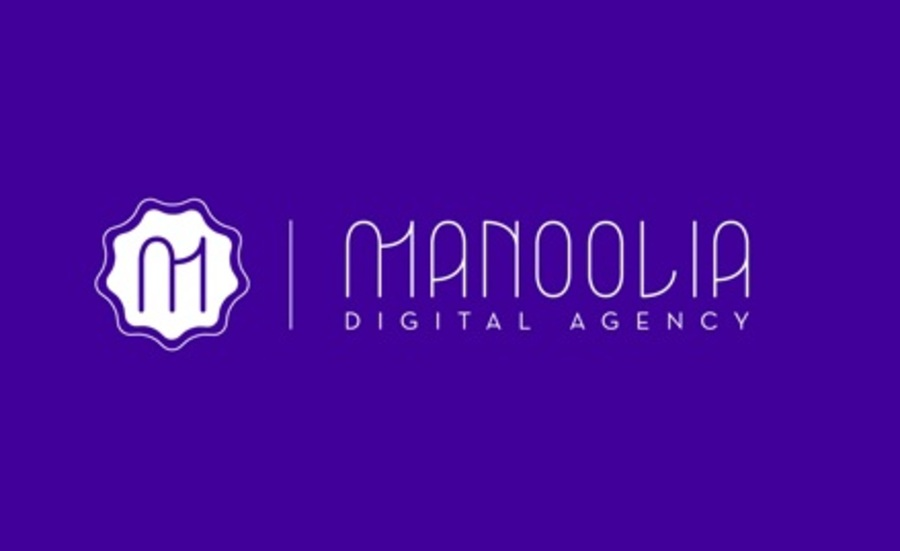 A great web design by Manoolia, Tirana, Albania: Technology