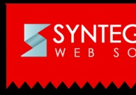 A great web design by Syntegotech Web Solution, Jaipur, India: