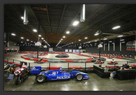 A great web design by MB2 Raceway, Thousand Oaks, CA: