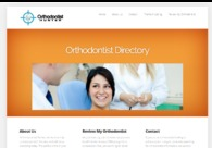 A great web design by Vandelay Web, Atlanta, GA: Responsive Website, Other, Healthcare, Wordpress