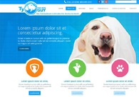 A great web design by Innonline Solution, New York, NY: Responsive Website, Other, Other