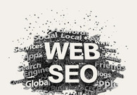 A great web design by SEO INDIA, Kolkata, India:
