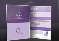 A great web design by Bourraq Design Studio, Karachi, Pakistan: Other, Other, Healthcare