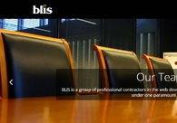 A great web design by B&L Internet Solutions, Mesa Arizona, AZ: