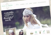 A great web design by Squidlimbs Designs, Auckland, New Zealand: