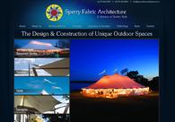 A great web design by CHRIS MUZILLA DESIGN LLC, Boston, MA: