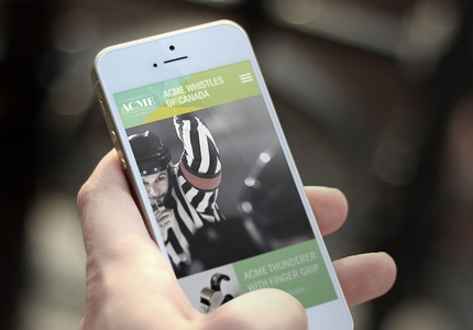 A great web design by Simple Square, Atlanta, GA: Responsive Website, E-Commerce , Manufacturing , Wordpress