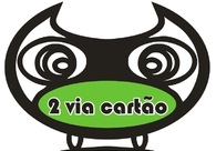 A great web design by Via Cartão, Minas Gerais, Brazil: