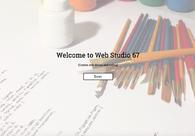 A great web design by Web Studio 67, Chicago, IL: