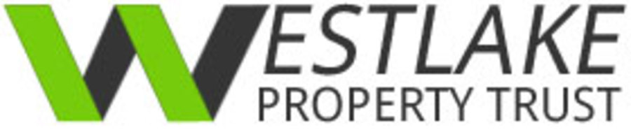 A great web design by West Lake Property Trust , Ashtead Surrey, United Kingdom: