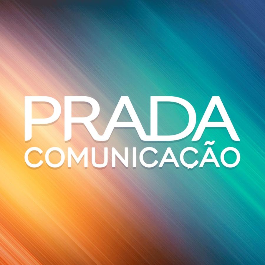 A great web design by Prada Comunicação, Campinas SP, Brazil: