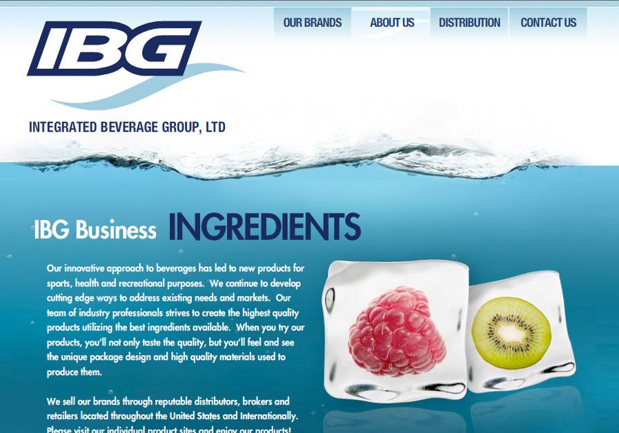 A great web design by GT3 Creative, Boston, MA: