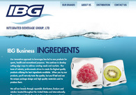 A great web design by GT3 Creative, Boston, MA: