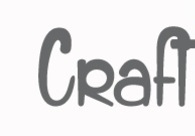 A great web design by CraftWEB, Bangalore, India: