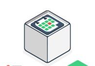 A great web design by iEvent App, Pleasanton, CA: