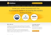 A great web design by Aaawebstore, North Wales, PA: Responsive Website, E-Commerce , Software , PHP