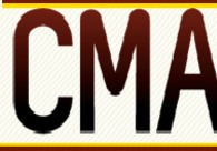 A great web design by CMA, Atlanta, GA: