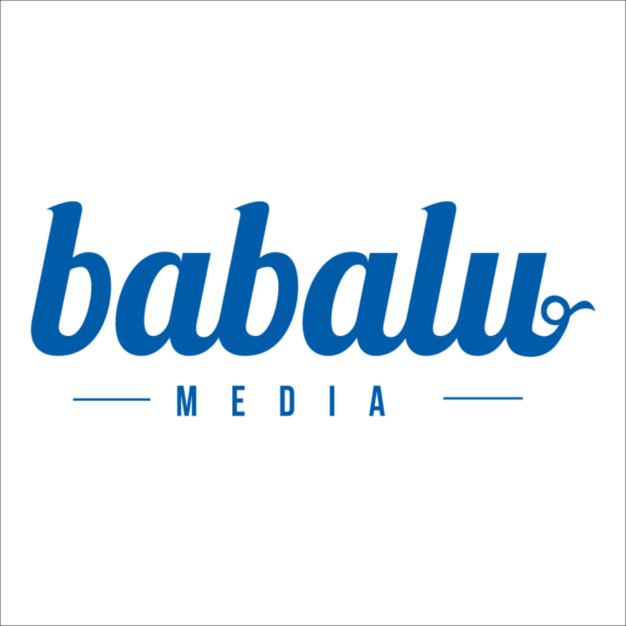A great web design by Babalu Media , Sherman Oaks, CA: