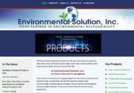 A great web design by Print and Web Designer, Raleigh, NC: