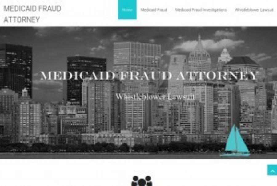 A great web design by www.idesignyours.com, New York City, VT: Responsive Website, Marketing Website , Legal , Wordpress