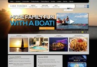 A great web design by Atlas Softweb Pvt Ltd, Ahmedabad, India: