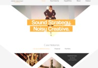 A great web design by Stectech Industries, Phoenix, AZ:
