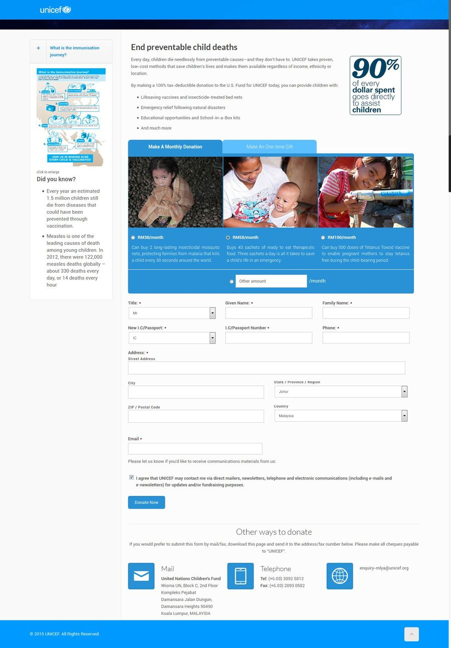 A great web design by go developers, Mohali, India: